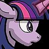 VGMaster2's avatar
