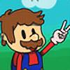 vgmaster2point0's avatar