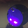 vgmstudioscs's avatar
