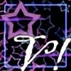 vgoma's avatar
