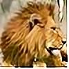 vgrzen34's avatar