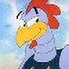 VGS2's avatar