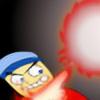VguyDeluxe's avatar