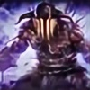 VGZE's avatar