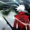 Vhaanzeit's avatar
