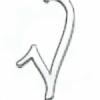Vhael's avatar