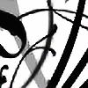 Vhaeos's avatar