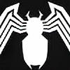 Vhaira's avatar