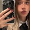 Vhalerys's avatar