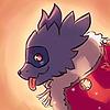 Vhalesa's avatar