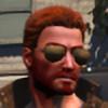 VHamelin's avatar