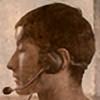 vhanla's avatar
