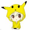 VhannLuxus's avatar