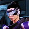 Vhardamis's avatar