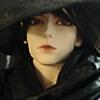 vhdangel's avatar