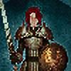 vhenans's avatar