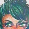 Vhestale's avatar