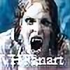 VHFanArt's avatar
