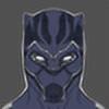 vhicsyago's avatar