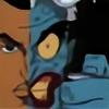 Vhie-duarke's avatar