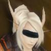 VhilyDawntreader's avatar