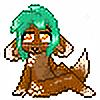 Vhiny's avatar