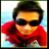 vHiNz02's avatar