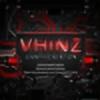vhinzlord's avatar