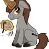 Vhiper's avatar