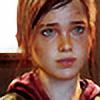 vhirex23's avatar