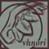 vhnori's avatar