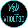 vholf's avatar