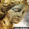 VHOLOCANIX's avatar
