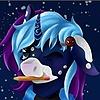 vHope15's avatar