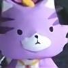 VHosoe's avatar