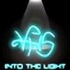 vhs-29's avatar