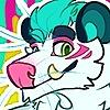 VHS-DREAMER's avatar