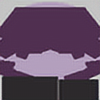 VHS4Hire's avatar