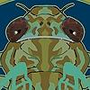 vhsdruid's avatar