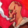 VHSzombie's avatar