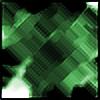vhx's avatar