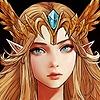vhyrel's avatar