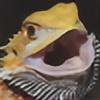 Vhyxalas's avatar