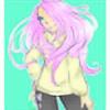 Vi-Agartha's avatar