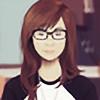 vi-ai's avatar