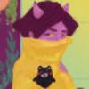 vi-anne's avatar
