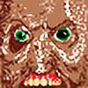 Vi-De's avatar