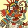 Vi-fox's avatar
