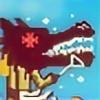 Vi-sama's avatar