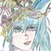 vi-va-la-vida's avatar